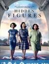 隐藏人物 Hidden Figures (2016)