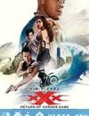 极限特工3:终极回归 xXx: The Return of Xander Cage (2017)