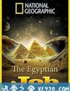 埃及法老陵墓大窃案 The Egyptian Job (2011)