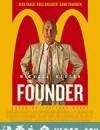 大创业家 The Founder (2016)