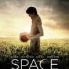 世界之外 The Space Between Us (2017)