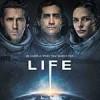 异星觉醒 Life (2017)