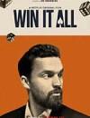 赢家 Win It All (2017)