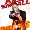 赶尽杀绝 Kill'em All (2017)