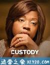 监护权 Custody (2016)