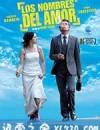 爱情的名字 Le Nom des gens (2011)