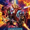 银河护卫队2 Guardians of the Galaxy Vol. 2 (2017)