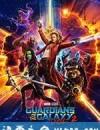 银河护卫队2 Guardians of the Galaxy Vol. 2 (2017)