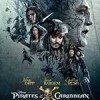 加勒比海盗5:死无对证 Pirates of the Caribbean: Dead Men Tell No Tales (2017)