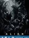 异形:契约 Alien: Covenant (2017)