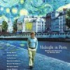 午夜巴黎 Midnight in Paris (2011)