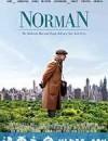 诺曼 Norman: The Moderate Rise and Tragic Fall of a New York Fixer (2017)