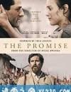 承诺 The Promise (2016)