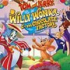 猫和老鼠:查理和巧克力工厂 Tom and Jerry: Willy Wonka and the Chocolate Factory (2017)