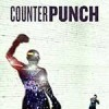 反击 Counterpunch (2017)