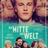 我世界的中心 Die Mitte der Welt (2016)