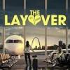 中转停留 The Layover (2017)
