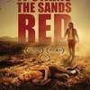 血染黄沙 It Stains the Sands Red (2017)