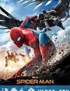 蜘蛛侠:英雄归来 Spider-Man: Homecoming (2017)