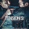 终极目标 Tension(s) (2014)