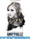 鬼哭神嚎:觉醒 Amityville: The Awakening (2017)