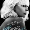 极寒之城 Atomic Blonde (2017)