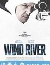 猎凶风河谷 Wind River (2017)