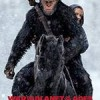 猩球崛起3:终极之战 War for the Planet of the Apes (2017)