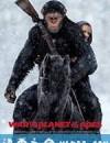 猩球崛起3:终极之战 War for the Planet of the Apes (2017)