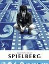 斯皮尔伯格 Spielberg (2017)