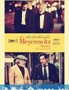 迈耶罗维茨的故事 The Meyerowitz Stories (New and Selected) (2017)