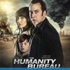 人类办事处 The Humanity Bureau (2017)