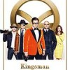 王牌特工2:黄金圈 Kingsman: The Golden Circle (2017)