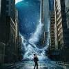 全球风暴 Geostorm (2017)