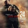24小时:末路重生 24 Hours To Live (2017)