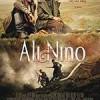 阿里与尼诺 Ali and Nino (2016)