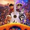 寻梦环游记 Coco (2017)