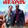 致命武器 第二季 Lethal Weapon Season 2 (2017)