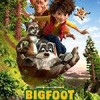 我的爸爸是森林之王 The Son Of Bigfoot (2017)