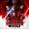 星球大战8:最后的绝地武士 Star Wars: The Last Jedi (2017)