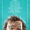 哈萌小镇 Harmontown (2014)