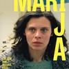 玛利亚 Marija (2016)