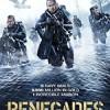 盗潜黄金城 Renegades (2017)