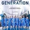火星世代 The Mars Generation (2017)