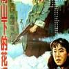 高山下的花环 (1985)