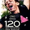 每分钟120击 120 battements par minute (2017)
