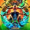 雷神3:诸神黄昏 Thor: Ragnarok (2017)