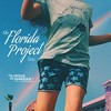 佛罗里达乐园 The Florida Project (2017)