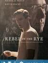 麦田里的反叛者 Rebel in the Rye (2017)