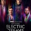 电子梦:菲利普·狄克的世界 Philip K. Dick's Electric Dreams (2017)